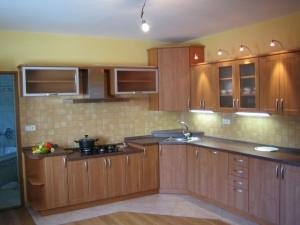 BR Kuchyně - Kuchyně 090