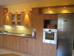 BR Kuchyně - Kuchyně 091