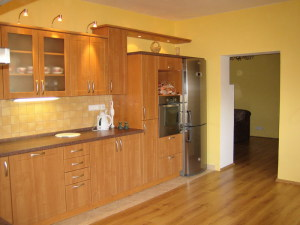 BR Kuchyně - Kuchyně 093