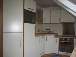 BR Kuchyně - Kuchyně 099