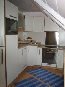 BR Kuchyně - Kuchyně 101