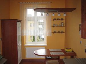 BR Kuchyně - Kuchyně 102