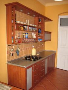 BR Kuchyně - Kuchyně 103