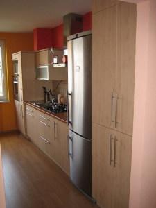 BR Kuchyně - Kuchyně 106