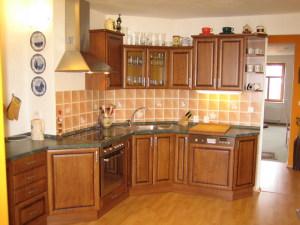 BR Kuchyně - Kuchyně 111