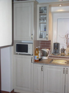 BR-Kuchyně-Kuchyně-124