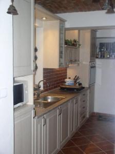 BR-Kuchyně-Kuchyně-125
