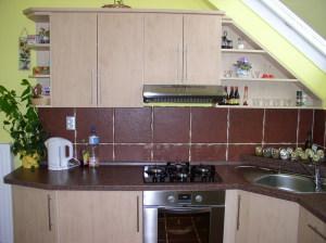BR-Kuchyně-Kuchyně-139