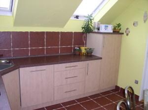 BR-Kuchyně-Kuchyně-141