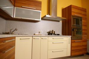 BR Kuchyně - Kuchyně 155