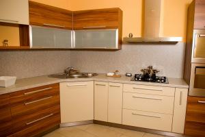 BR Kuchyně - Kuchyně 158