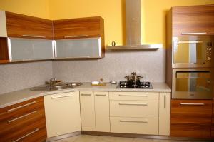 BR Kuchyně - Kuchyně 159
