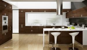 BR Kuchyně - Kuchyně 161