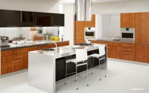 BR Kuchyně - Kuchyně 172
