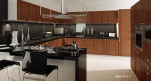 BR Kuchyně - Kuchyně 173