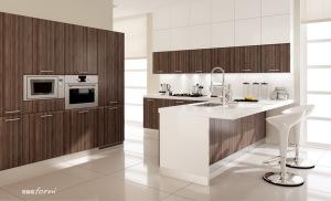 BR Kuchyně - Kuchyně 174