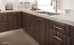BR Kuchyně - Kuchyně 175