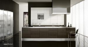 BR Kuchyně - Kuchyně 178