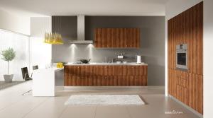BR Kuchyně - Kuchyně 179