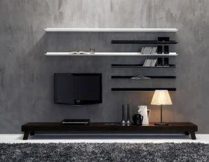 BR Kuchyně - Obývací pokoje Opava 004