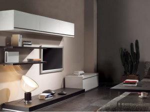 BR Kuchyně - Obývací pokoje Opava 008