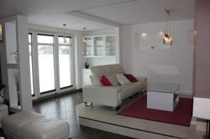 BR Kuchyně - Obývací pokoje Opava A003