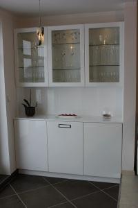 BR Kuchyně - Obývací pokoje Opava A004