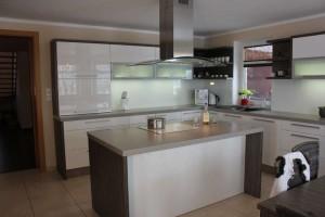BR Kuchyně Opava - KuchyněA 05