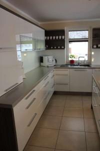 BR Kuchyně Opava - KuchyněA 10