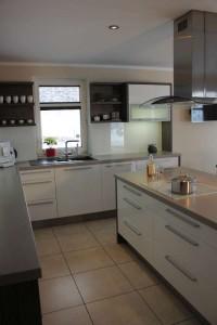 BR Kuchyně Opava - KuchyněA 11