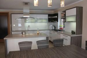 BR Kuchyně Opava - KuchyněA 15