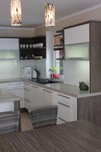 BR Kuchyně Opava - KuchyněA 16