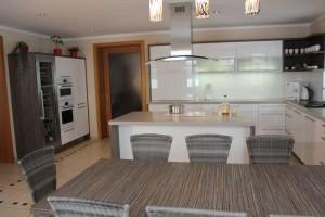 BR Kuchyně Opava - KuchyněA 22