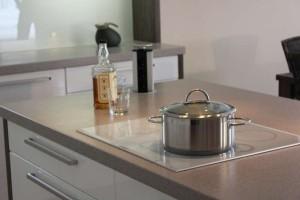 BR Kuchyně Opava - KuchyněA 26