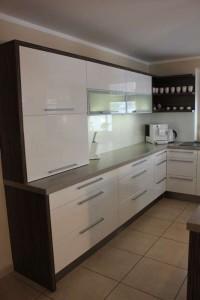 BR Kuchyně Opava - KuchyněA 28