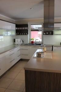 BR Kuchyně Opava - KuchyněA 29