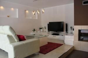 BR-Kuchyně-Opava-obývací-pokoj-202