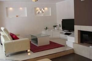 BR-Kuchyně-Opava-obývací-pokoj-203