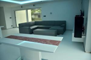 BR-Kuchyně-Opava-obývací-pokoj-300