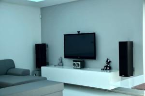 BR-Kuchyně-Opava-obývací-pokoj-301