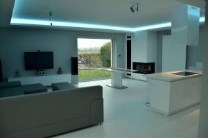 BR-Kuchyně-Opava-obývací-pokoj-304