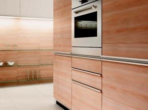 BR Kuchyně - Proform dvířka 019