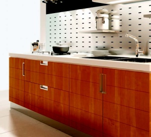 BR Kuchyně - Proform dvířka 030