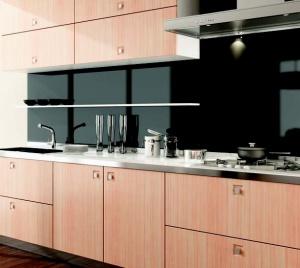 BR Kuchyně - Proform dvířka 038