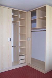 BR Kuchyně - Vestavěné skříně Opava 012