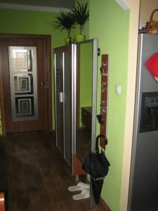 BR Kuchyně - Vestavěné skříně Opava 029