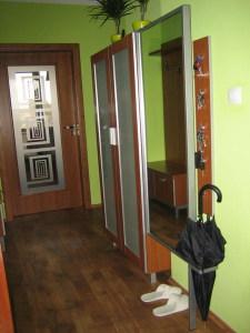 BR Kuchyně - Vestavěné skříně Opava 030