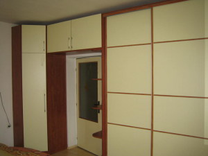 BR Kuchyně - Vestavěné skříně Opava 032