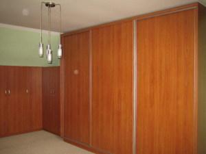 BR Kuchyně - Vestavěné skříně Opava 034