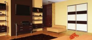 BR Kuchyně - Vestavěné skříně Opava 065